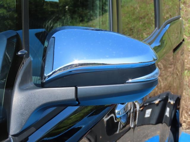 ハイブリッドZS 煌II 両側電動スライド LEDヘッドランプ 乗車定員7人 3列シート ワンオーナー(12枚目)