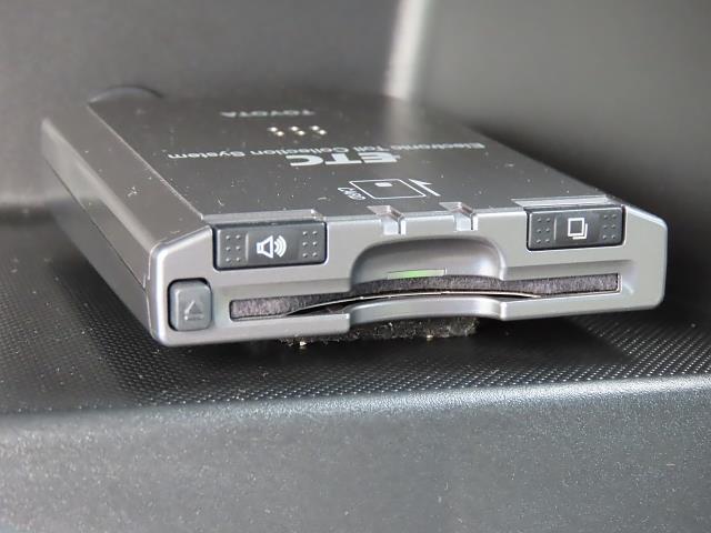 180G グレージュセレクション ワンセグ DVDナビ DVD再生 バックカメラ ETC HIDヘッドライト(2枚目)