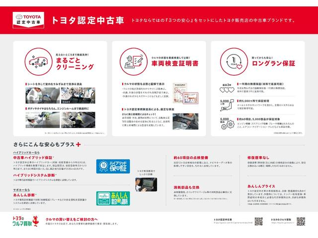 180G グレージュセレクション ワンセグ DVDナビ DVD再生 バックカメラ ETC HIDヘッドライト(21枚目)