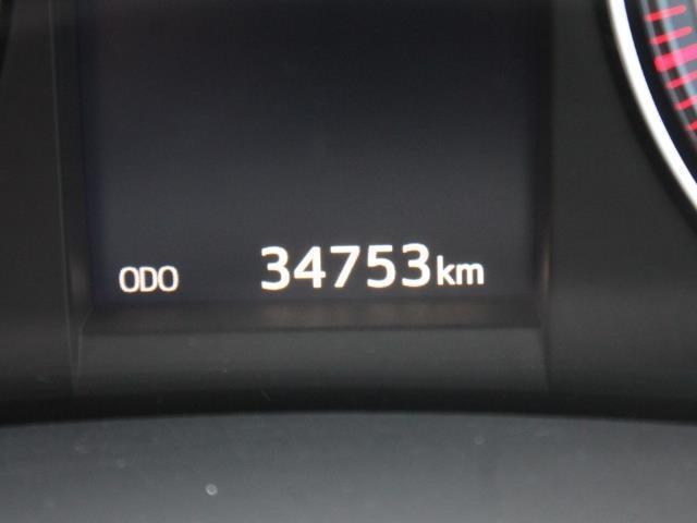 エレガンス G's 4WD ワンオーナー SDナビ(6枚目)