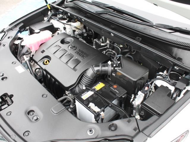 エレガンス G's 4WD ワンオーナー SDナビ(15枚目)