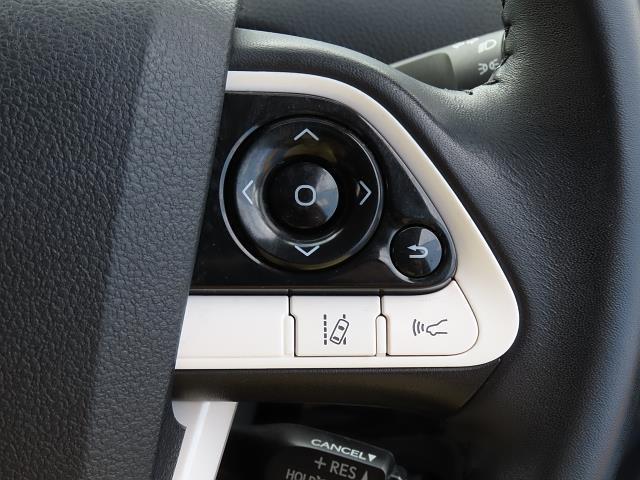 S ワンオーナー 安全装備搭載 純正HDDナビ LED(10枚目)