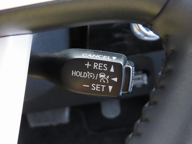 S ワンオーナー 安全装備搭載 純正HDDナビ LED(11枚目)