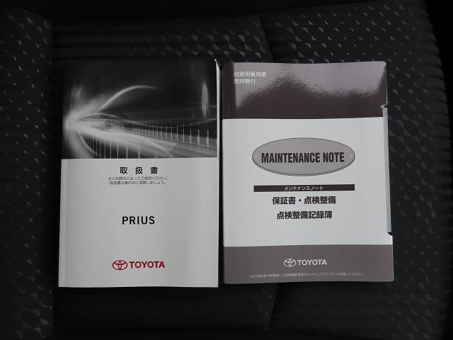 S ワンオーナー 安全装備搭載 純正HDDナビ LED(19枚目)