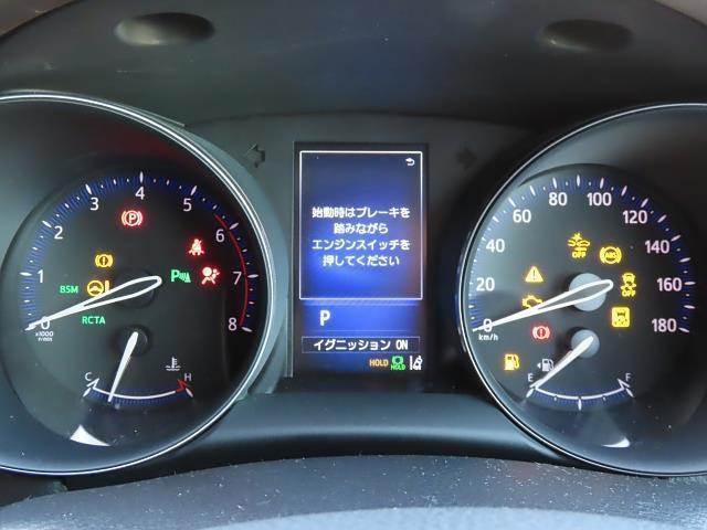 「トヨタ」「C-HR」「SUV・クロカン」「兵庫県」の中古車5