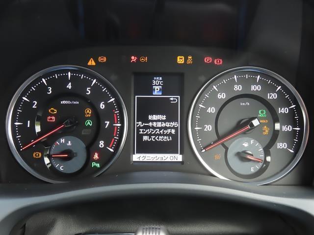 Z ワンオーナー車 トヨタ安全装備搭載 純正SDナビ(5枚目)