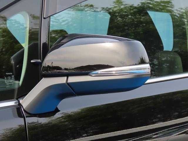 Z ワンオーナー車 トヨタ安全装備搭載 純正SDナビ(13枚目)