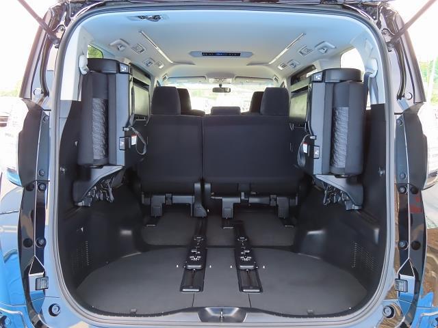 Z ワンオーナー車 トヨタ安全装備搭載 純正SDナビ(18枚目)
