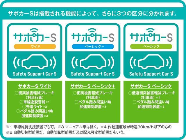 Z ワンオーナー車 トヨタ安全装備搭載 純正SDナビ(23枚目)