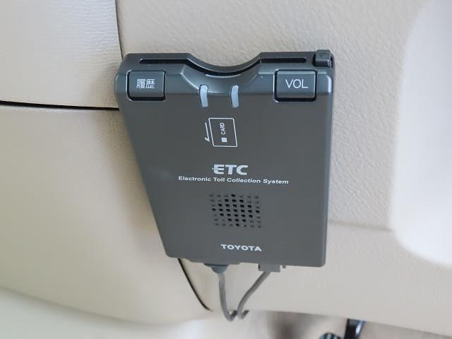 Gパッケージ 純正ナビ ETC HDDナビ HIDランプ(7枚目)