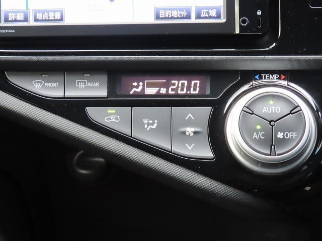 S ワンオーナー車 純正SDナビ バックモニター ETC(11枚目)
