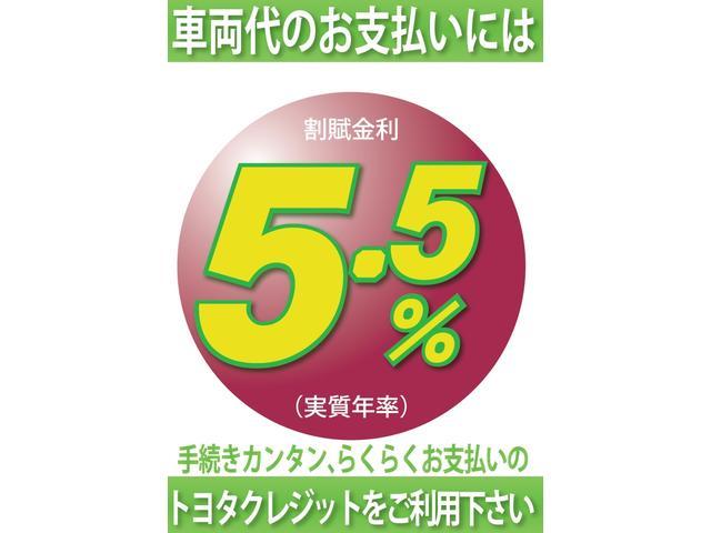 S ワンオーナー車 純正SDナビ バックモニター ETC(23枚目)