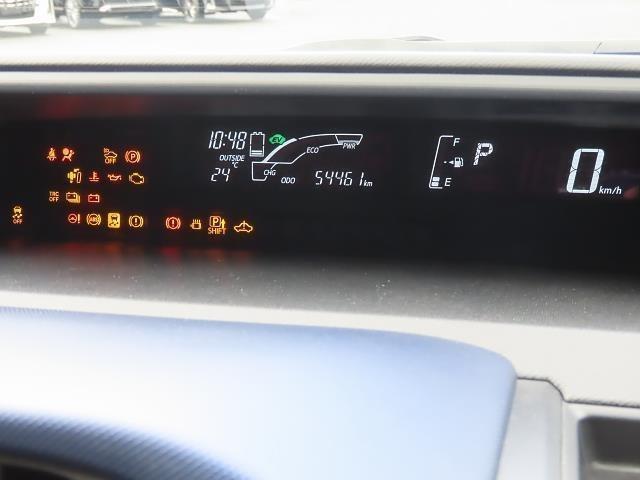 S ワンオーナー車 純正SDナビ ETC(5枚目)