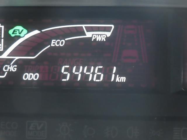 S ワンオーナー車 純正SDナビ ETC(6枚目)