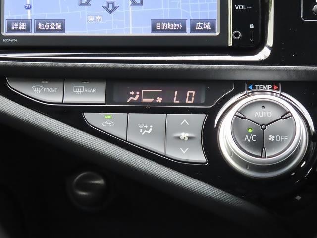 S ワンオーナー車 純正SDナビ ETC(10枚目)