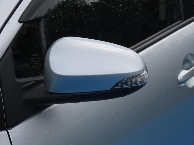 S ワンオーナー車 純正SDナビ ETC(14枚目)