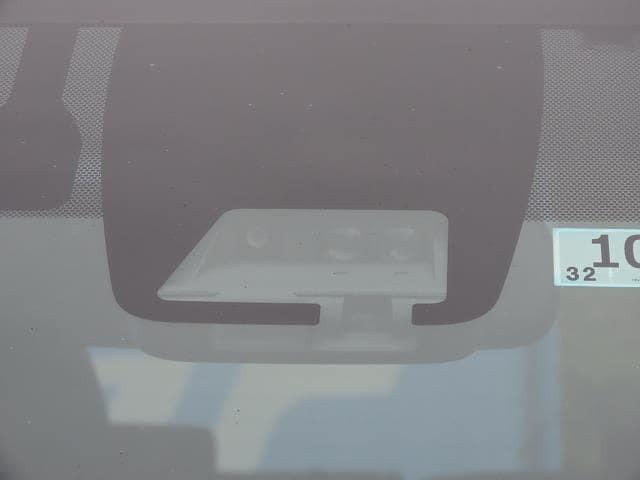 「トヨタ」「ヴォクシー」「ミニバン・ワンボックス」「兵庫県」の中古車15
