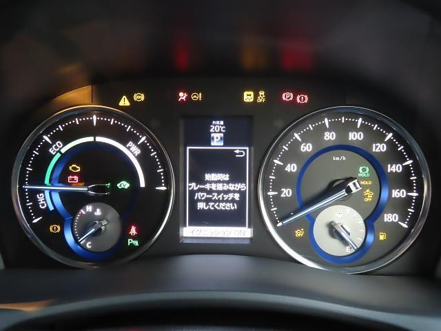 ZR ワンオーナー車 ETC0.2 SDナビ スマートキー(5枚目)