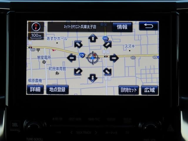 ZR ワンオーナー車 ETC0.2 SDナビ スマートキー(8枚目)