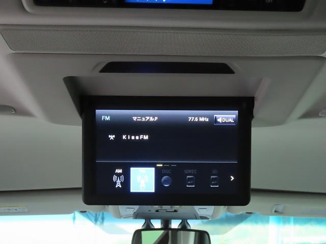 ZR ワンオーナー車 ETC0.2 SDナビ スマートキー(10枚目)