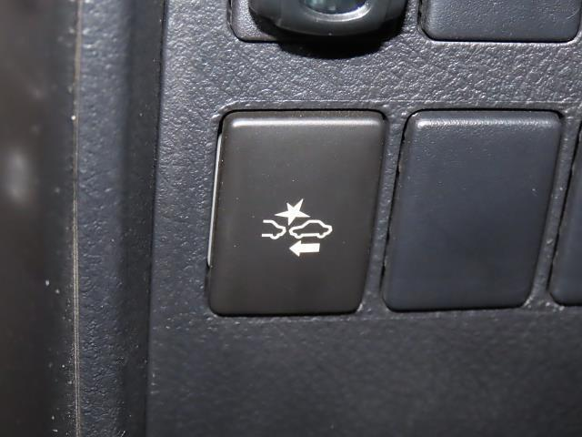 ZR ワンオーナー車 ETC0.2 SDナビ スマートキー(11枚目)