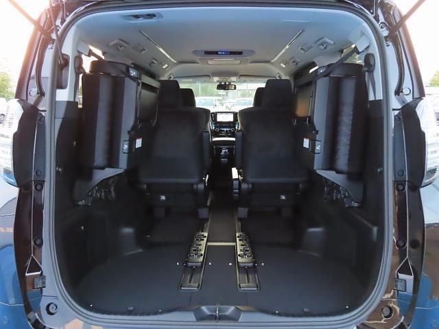 ZR ワンオーナー車 ETC0.2 SDナビ スマートキー(18枚目)