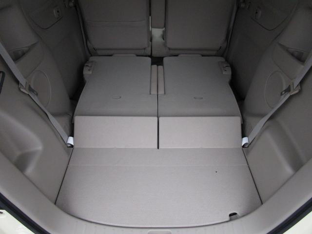 ホンダ N BOX G・Lパッケージ メモリーナビ 片側電動スライドドア
