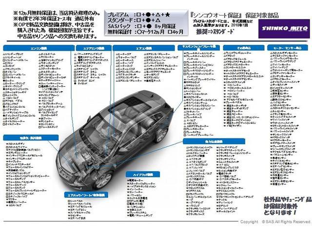 コンフォートライン7人 ナビ地デジBカメラ 1年無料保証(2枚目)