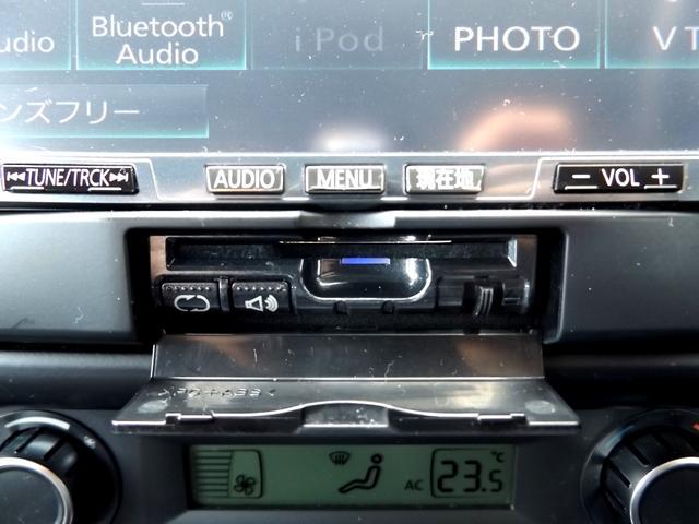 長距離ドライブの際役立つETCやUSB接続対応ナビゲーションも装備されたお値打ち車です■是非展示場にてご覧下さい■遠方のお客様でも納車実績多数のシンコウオートにお任せ下さい■