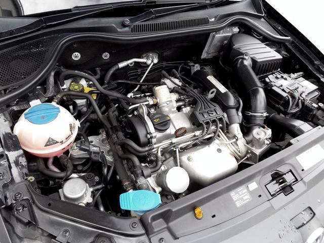 1.2L 直列4気筒IC付きターボエンジン搭載■カタログ燃費18.6kmと低燃費です■全国対応長期12ヶ月保証付き■全国販売/納車もお任せ下さい■