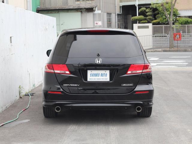 19AW  LD車高調 3年保証(3枚目)