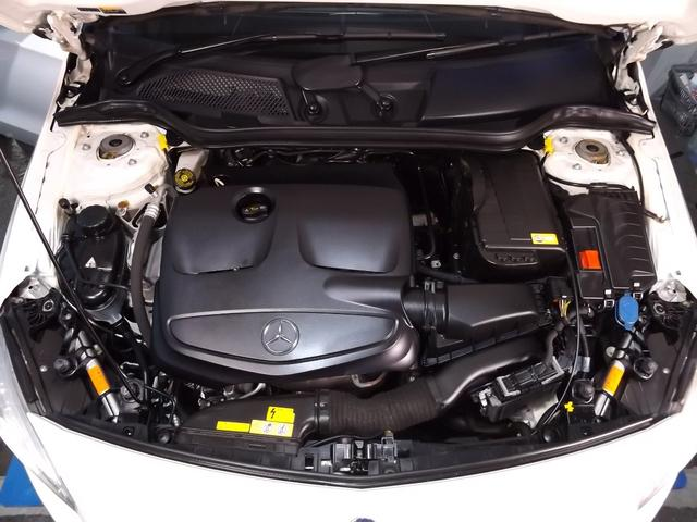 1.6L 直列4気筒直噴ターボエンジン搭載■出力122ps(カタログ値)、トルク20.4kg・m(カタログ値)■カタログ燃費15.9kmと低燃費です■全国対応12ヶ月保証付きです■