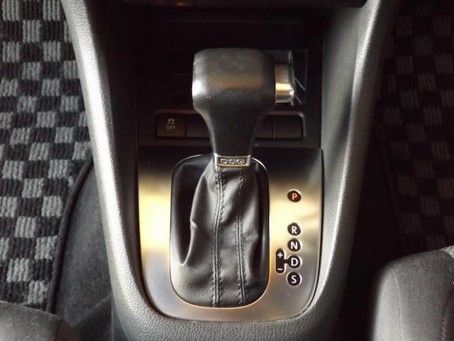 「フォルクスワーゲン」「VW ゴルフヴァリアント」「ステーションワゴン」「大阪府」の中古車11