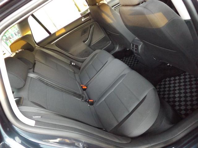 「フォルクスワーゲン」「VW ゴルフヴァリアント」「ステーションワゴン」「大阪府」の中古車14