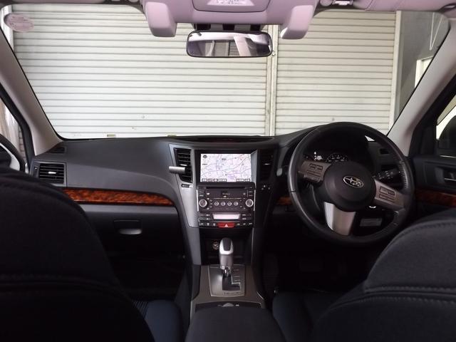 「スバル」「レガシィツーリングワゴン」「ステーションワゴン」「大阪府」の中古車15