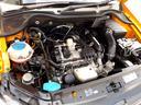 フォルクスワーゲン VW ポロ クロスポロ 17AW社外SSDナビTV バックソナー HID