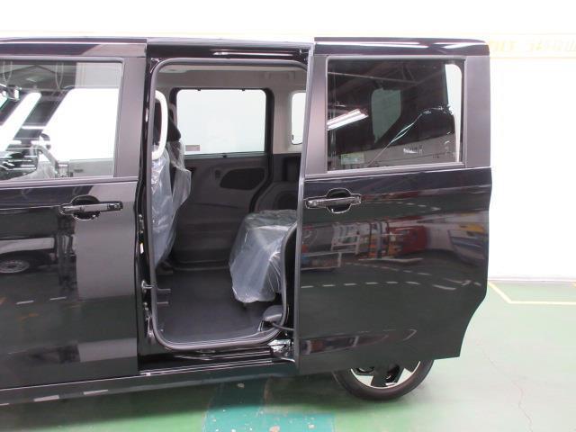 「日産」「ルークス」「コンパクトカー」「和歌山県」の中古車9