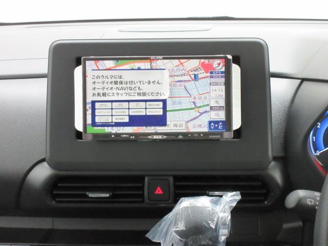 「日産」「ルークス」「コンパクトカー」「和歌山県」の中古車11