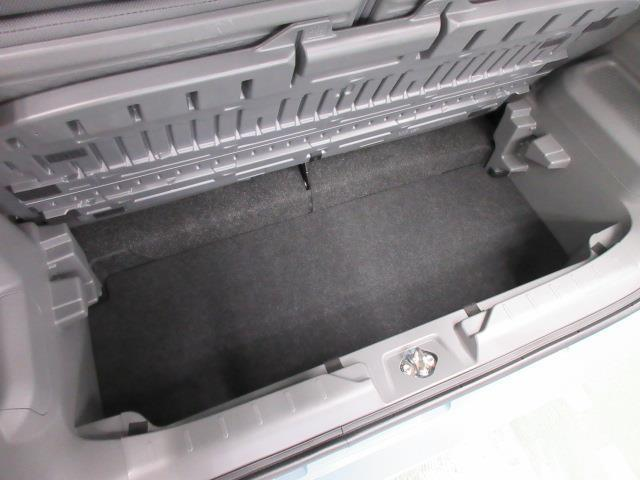 Gターボ サンルーフ フルセグ メモリーナビ DVD再生 バックカメラ 衝突被害軽減システム ETC LEDヘッドランプ アイドリングストップ(8枚目)