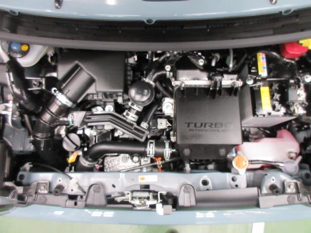 Gターボ サンルーフ フルセグ メモリーナビ DVD再生 バックカメラ 衝突被害軽減システム ETC LEDヘッドランプ アイドリングストップ(19枚目)