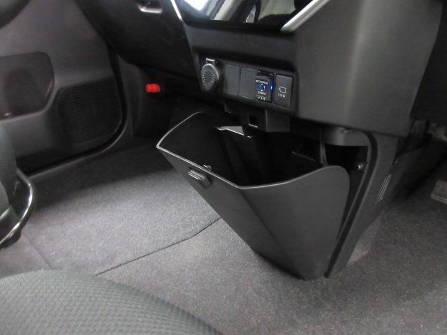 カスタムG ターボ SAIII フルセグ メモリーナビ DVD再生 バックカメラ 衝突被害軽減システム ETC 両側電動スライド LEDヘッドランプ アイドリングストップ(15枚目)
