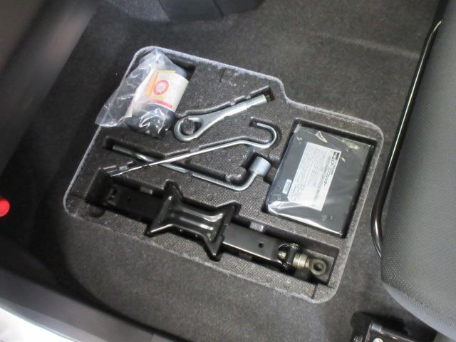 カスタムG ターボ SAIII フルセグ メモリーナビ DVD再生 バックカメラ 衝突被害軽減システム ETC 両側電動スライド LEDヘッドランプ アイドリングストップ(16枚目)