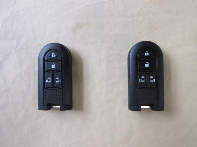 カスタムG ターボ SAIII フルセグ メモリーナビ DVD再生 バックカメラ 衝突被害軽減システム ETC 両側電動スライド LEDヘッドランプ アイドリングストップ(18枚目)