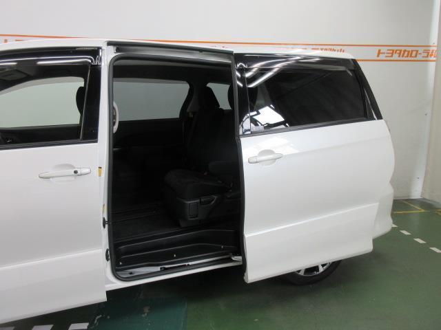 「トヨタ」「エスティマ」「ミニバン・ワンボックス」「和歌山県」の中古車9