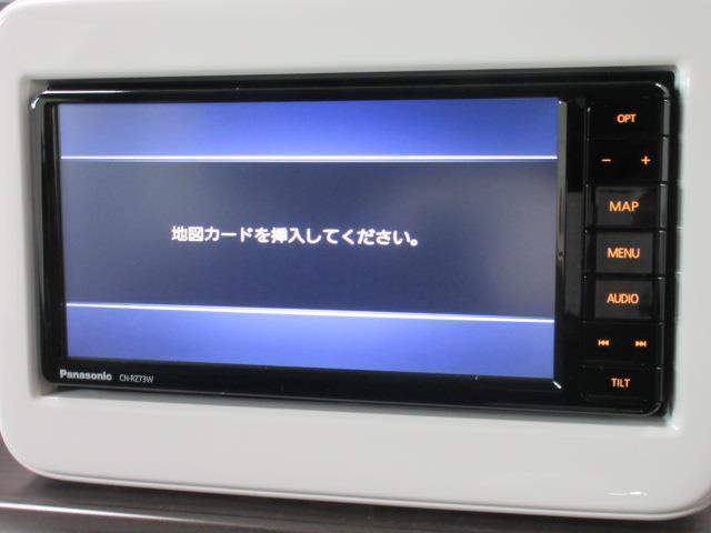 「スズキ」「アルトラパン」「軽自動車」「和歌山県」の中古車10