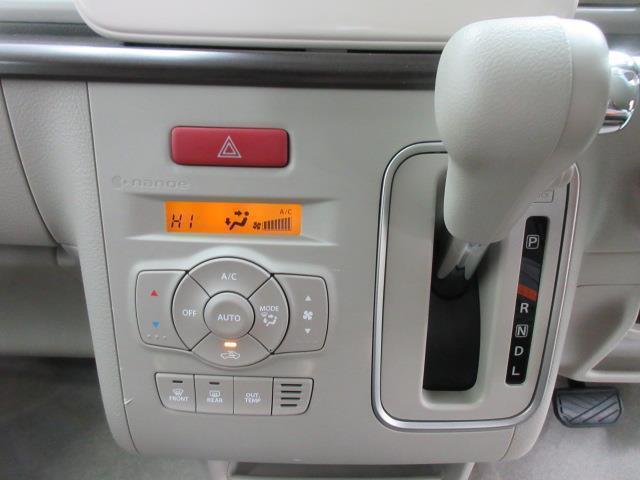 「スズキ」「アルトラパン」「軽自動車」「和歌山県」の中古車13