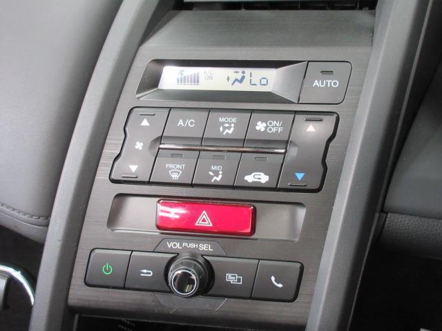 「ホンダ」「S660」「オープンカー」「和歌山県」の中古車13