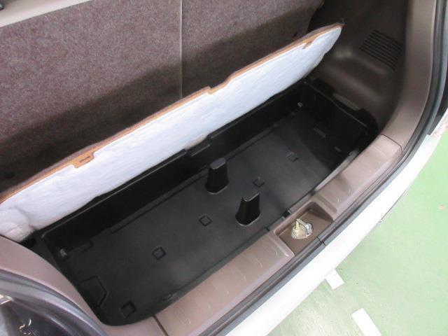 「スズキ」「アルトラパン」「軽自動車」「和歌山県」の中古車8