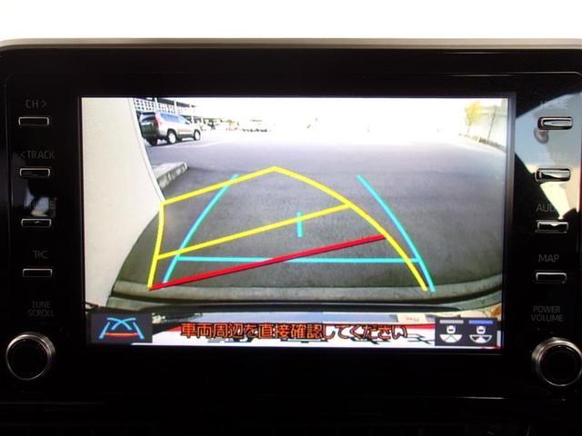 G ミュージックプレイヤー接続可 バックカメラ 衝突被害軽減システム ETC ドラレコ LEDヘッドランプ(8枚目)