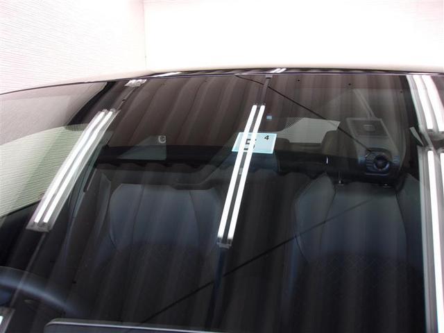 G ミュージックプレイヤー接続可 バックカメラ 衝突被害軽減システム ETC ドラレコ LEDヘッドランプ(14枚目)